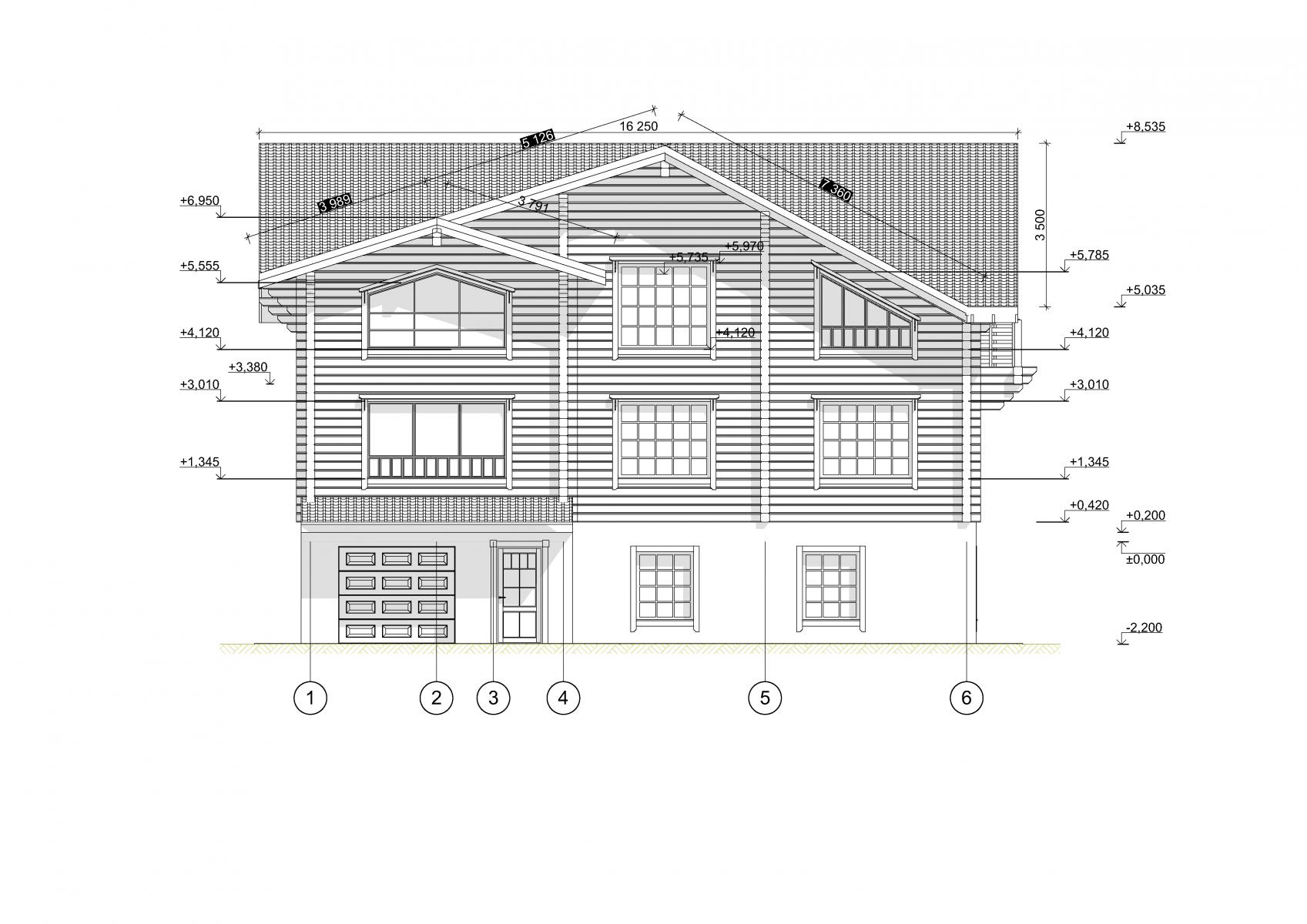проект-дома-0006