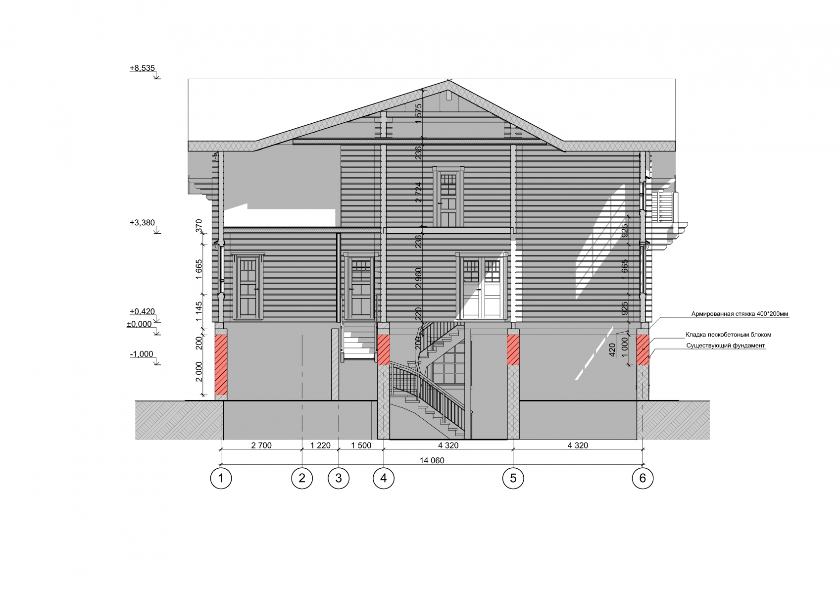 проект-дома-0010