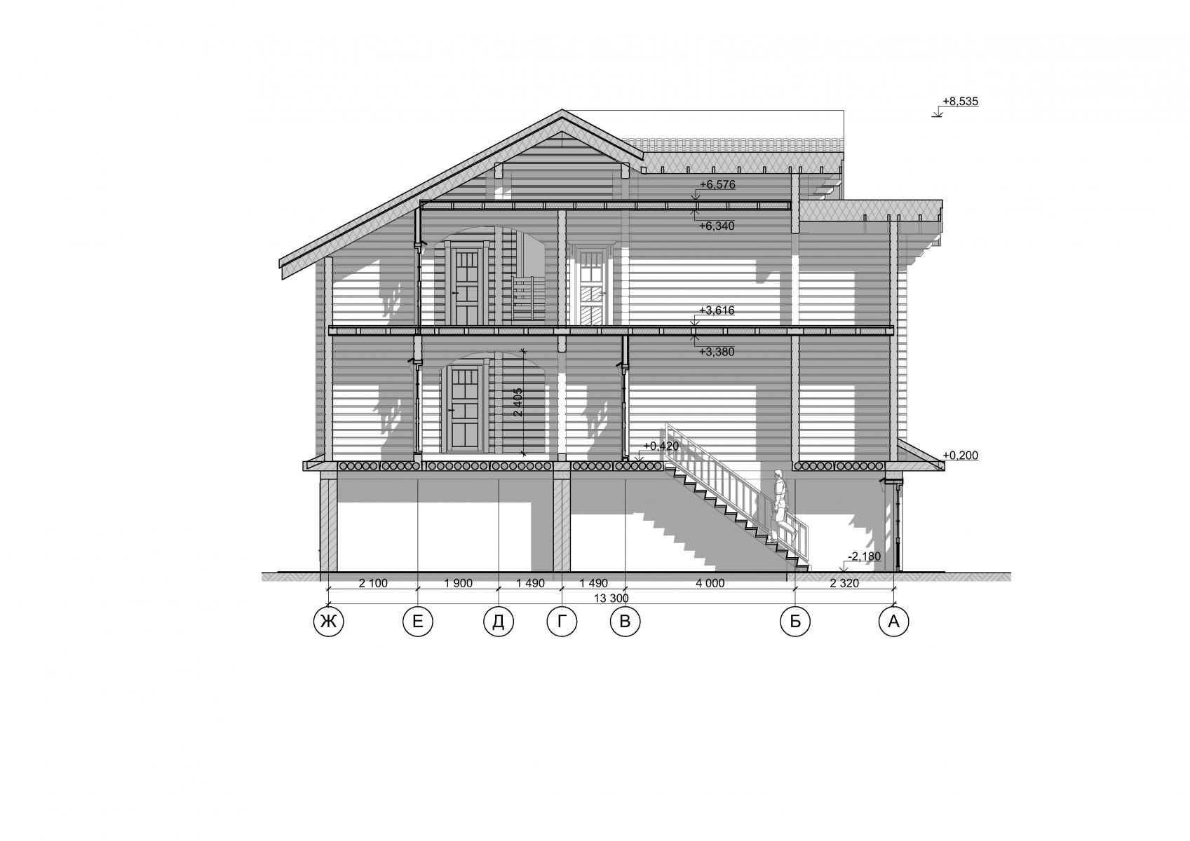 проект-дома-0011